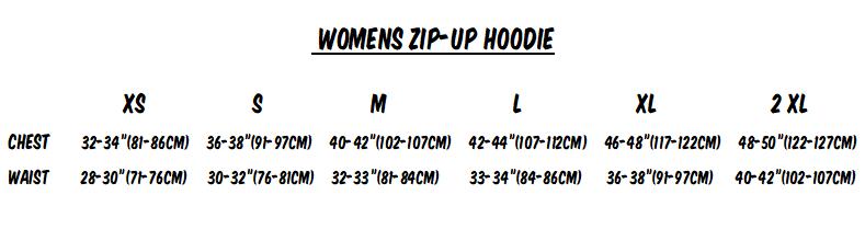womens zip-up hoodie.png