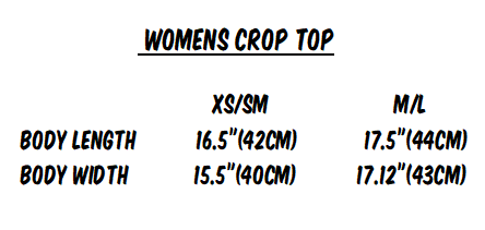 womens crop top.png