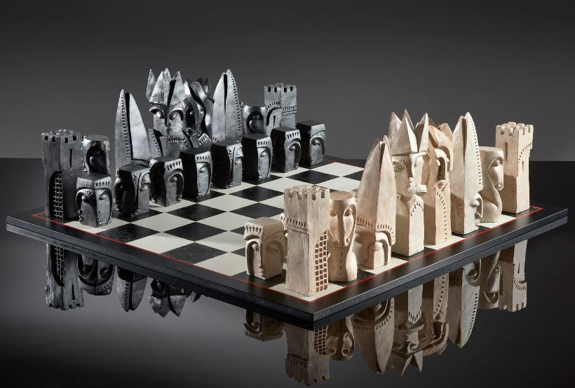 Chess set  - Richard Hugh Chapman sml.jpg