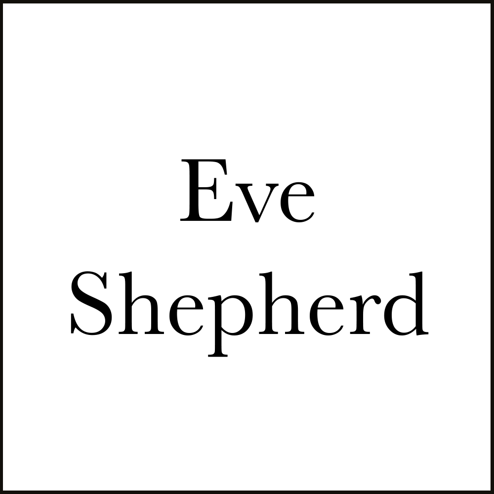 Eve-Shepherd.png