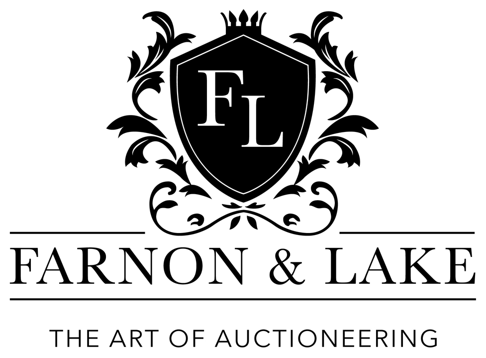 Farnon and Lake