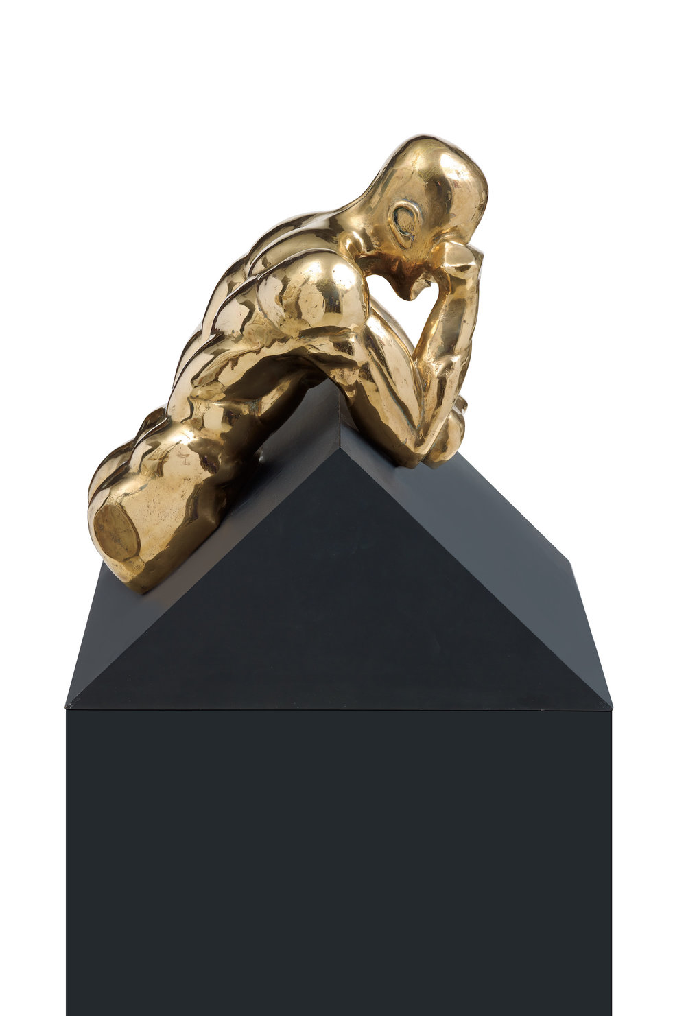 Thinking Man Bronze.jpg
