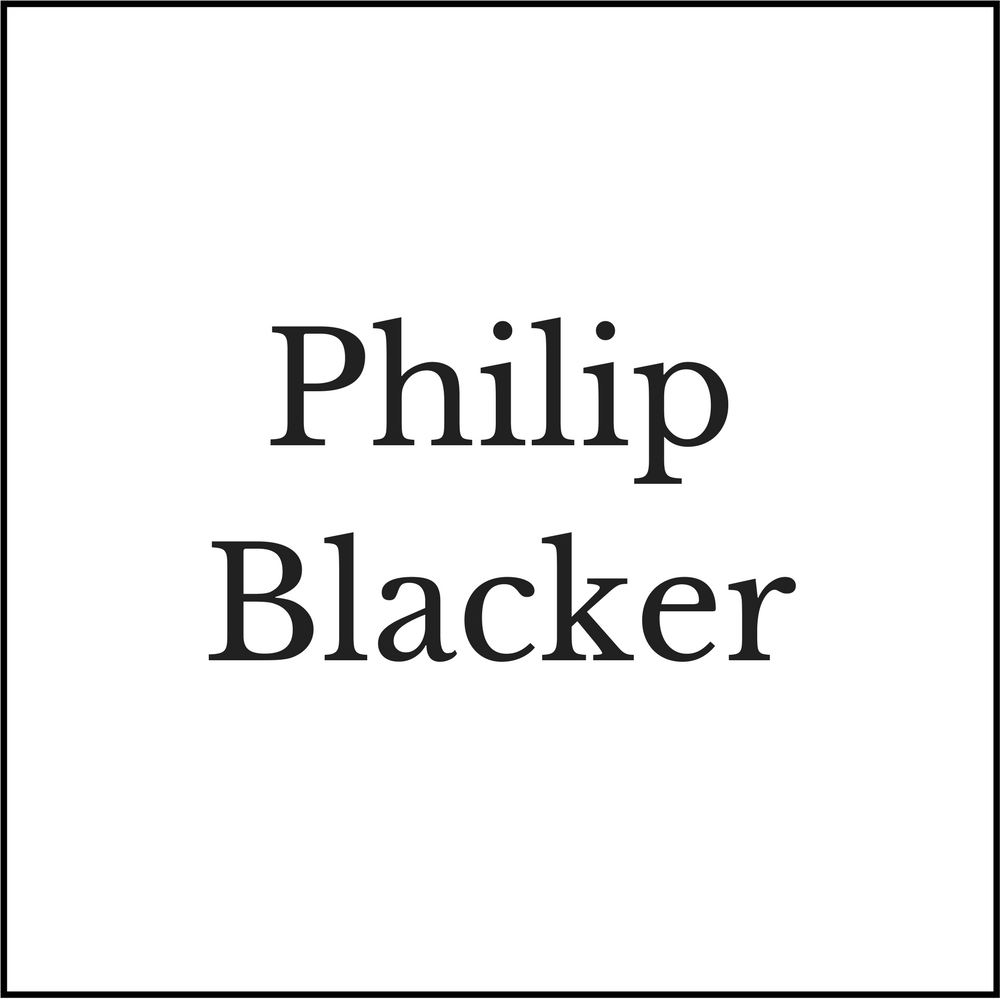 Philip Blacker.png