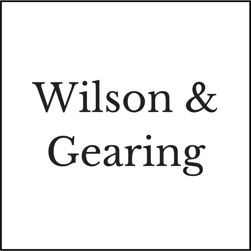 Wilson and Gearing.png