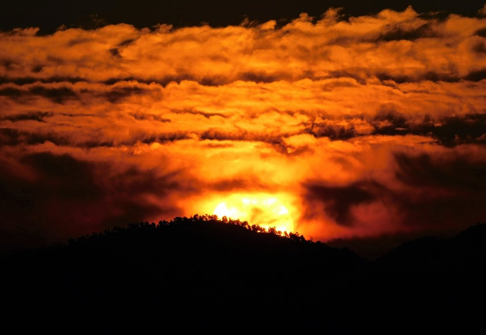 kasar dawn.jpg