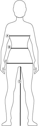 measure_model.jpg