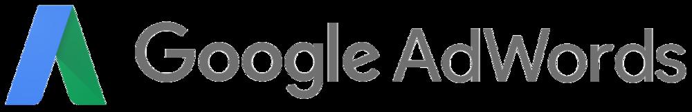 google-adwords-transparent.png