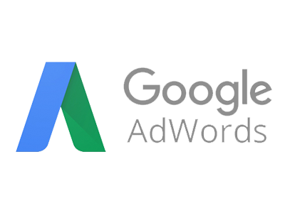logo-adwords.png