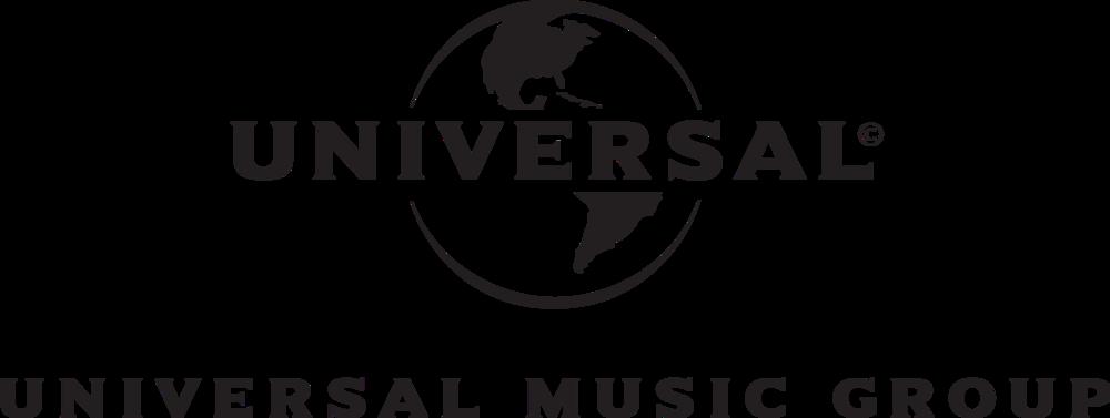 universal music.png