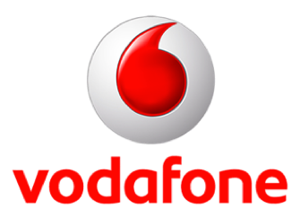 Vodafone.png
