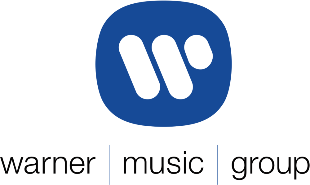 Warner Chappel.png