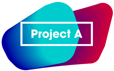 Project A.png