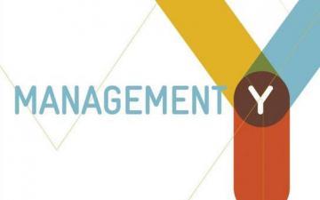 management_y.jpg