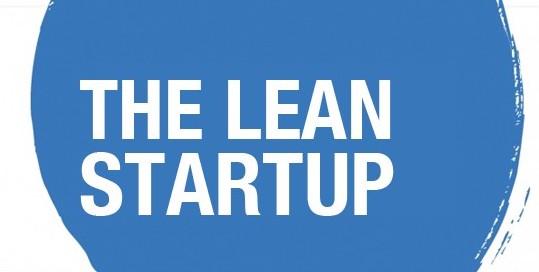 lean startup.jpeg