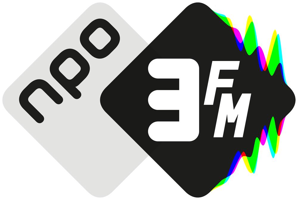 3fm.png