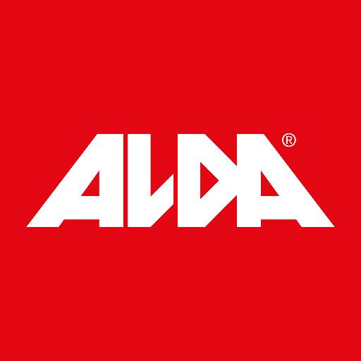 alda events.png