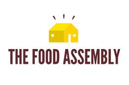 food assembly.jpg