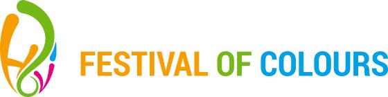 holi festival.png