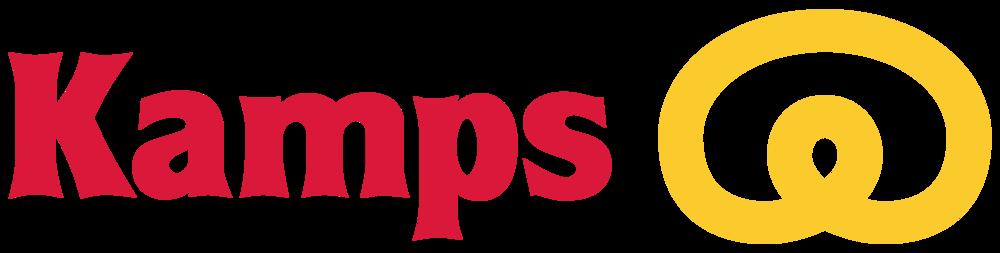 Kamps.png