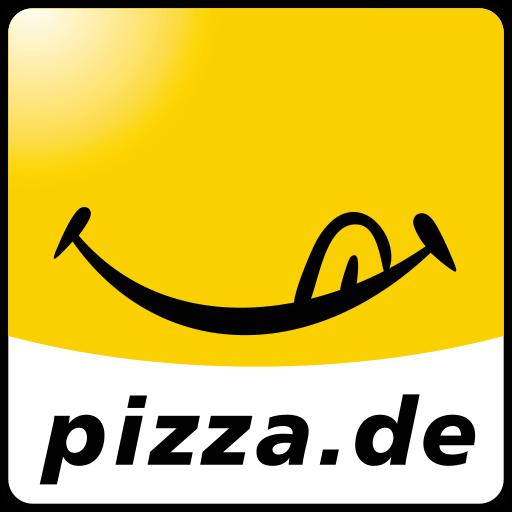 pizza.de.png
