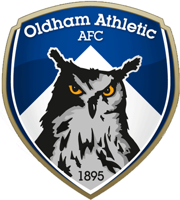 Oldham AFC.png
