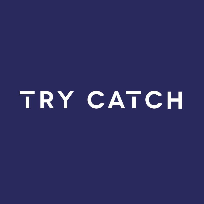 try catch.jpg