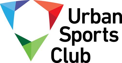urban sports club.png
