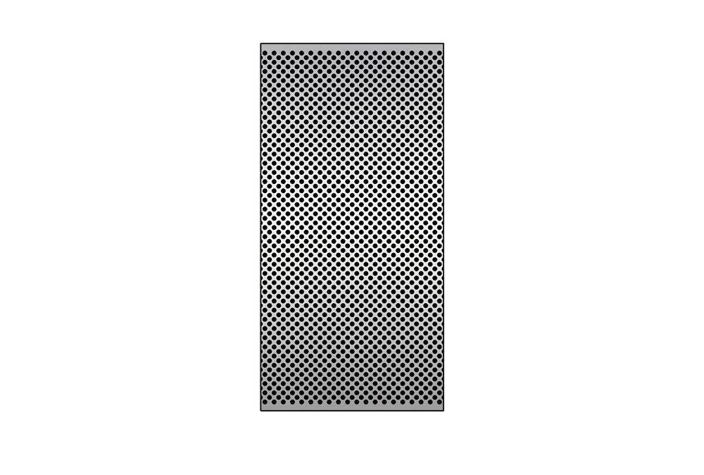 graphic perf - mesh.jpg