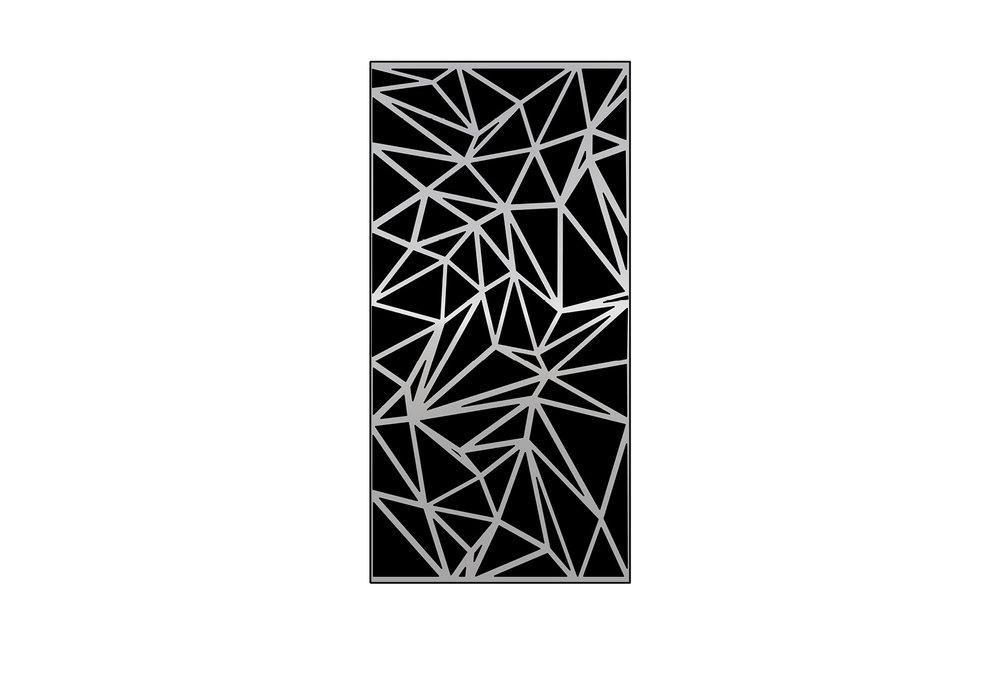 graphic perf - vertex.jpg
