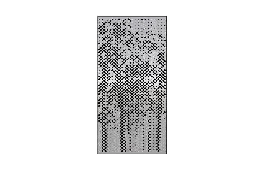 graphic perf - folia.jpg