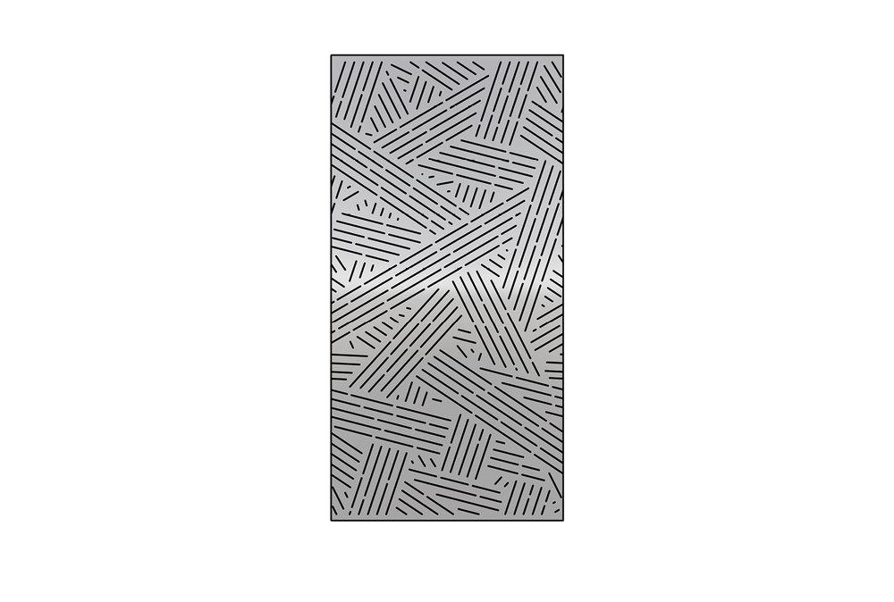 graphic perf - weave.jpg