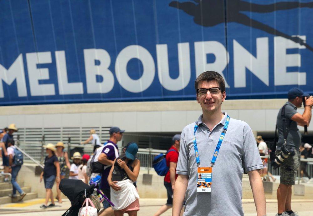 Grad_Matt_Australian_Open.jpg