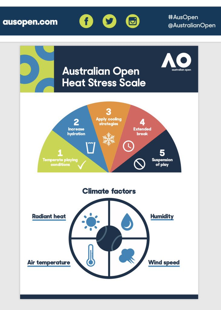 heat_stress.jpg
