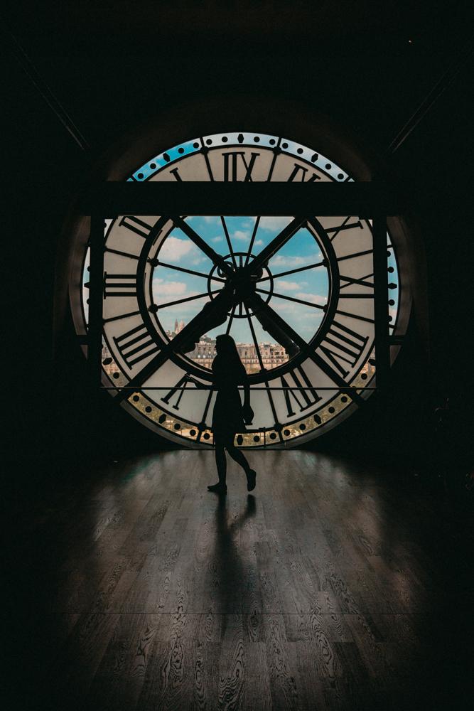 paris orsay.jpg