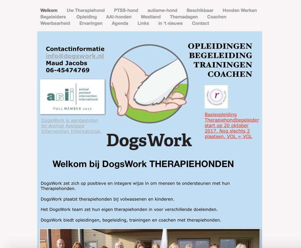 dogswork.jpg