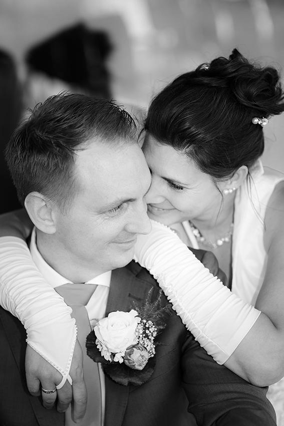 bruidsfotografie-ineenflits-juni-2018.jpg