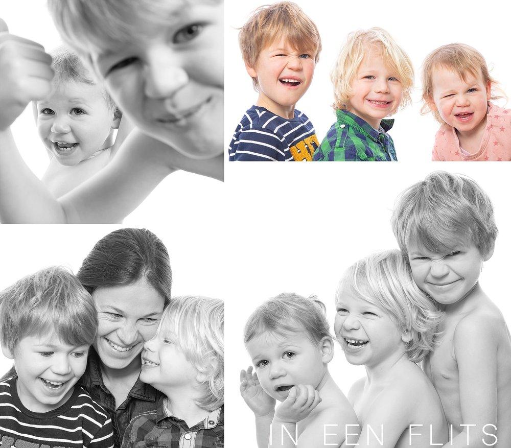 innerpower-kinderen-ineenflits.jpg