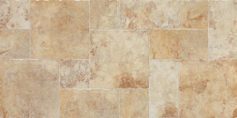 0003019_monocibec-graal-arras-porcelain-floor-tile-multisize.jpeg