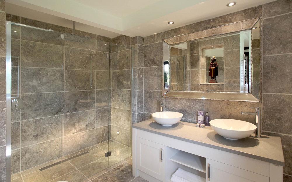 beautiful-en-suite-bathroom-definition-of-ensuite-forwardcapital-awesome-bathroom-jpg-bathroom.jpg