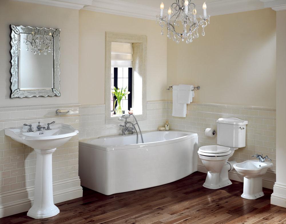 imperial-bathroom89-hp3.jpg