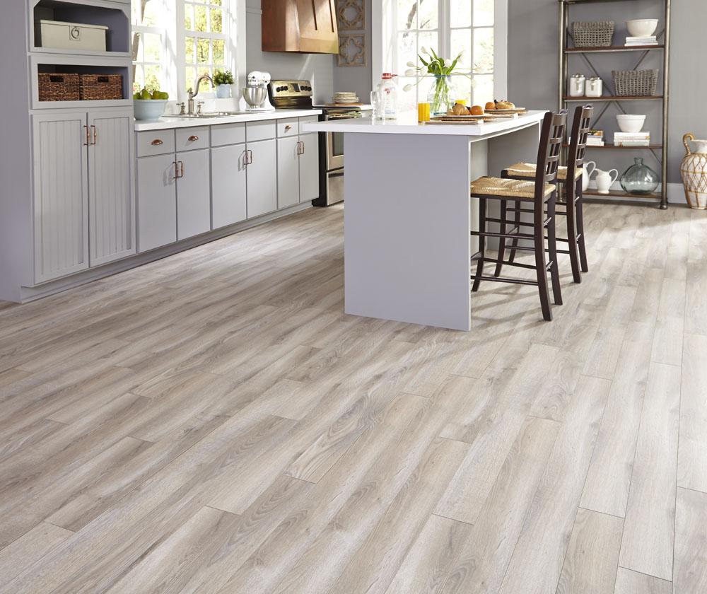 Cottage-kitchen-floor.jpg