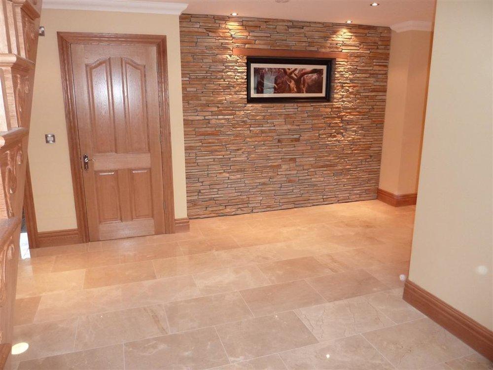 Crema-Marfil-Hallway2.jpg