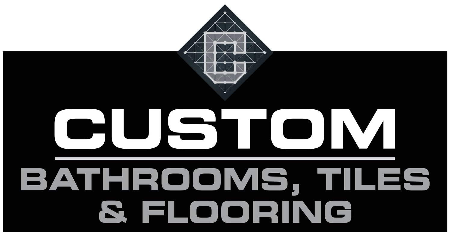 Custom Bathrooms | Bathrooms Navan | Tiles & Flooring Navan