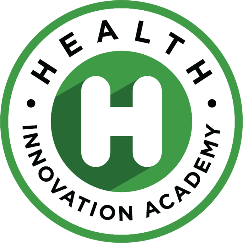 Health Innovation Academy