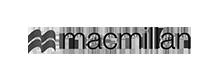 Macmillan_Logo.png