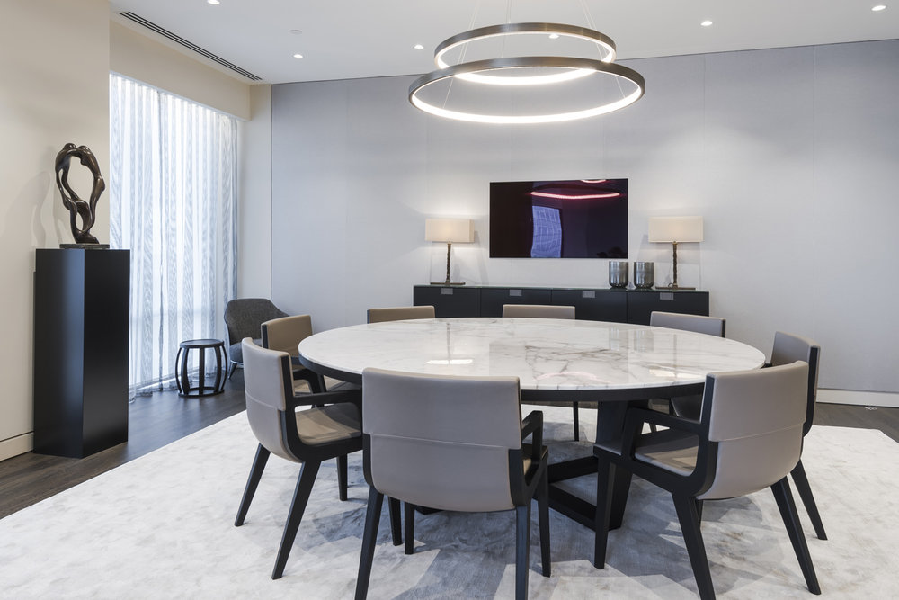 cwg_executive_dining_room_01.jpg