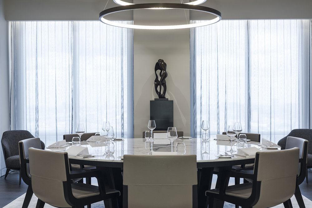 cwg_executive_dining_room_03.jpg