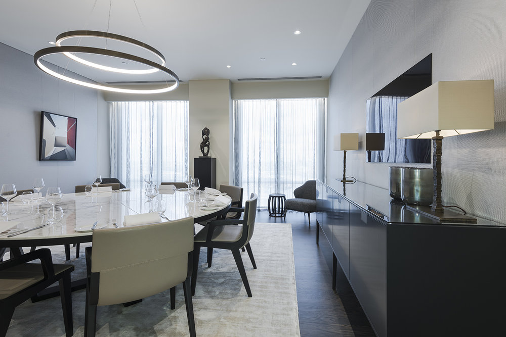 cwg_executive_dining_room_04.jpg