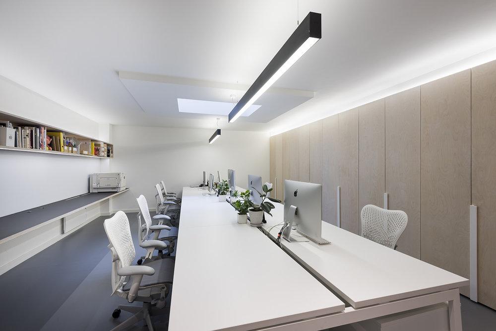 angel_wharf_office_04.jpg