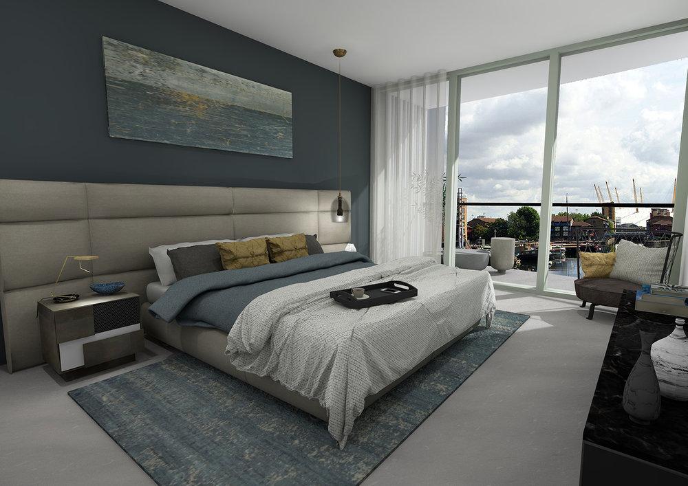 canary_wharf_apartments_02.jpg